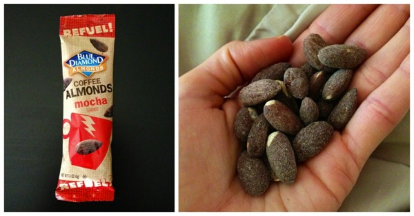 Blue Diamond Cofee Mocha Almonds 1024x535