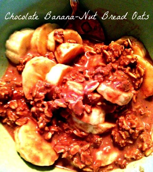 Choc ban nut br oats edited