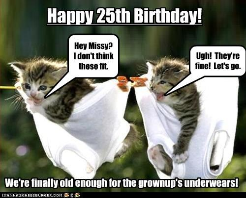 Funny Happy Birthday Mexican Meme : Est heathified mexican food and a treadmill workout wahoo