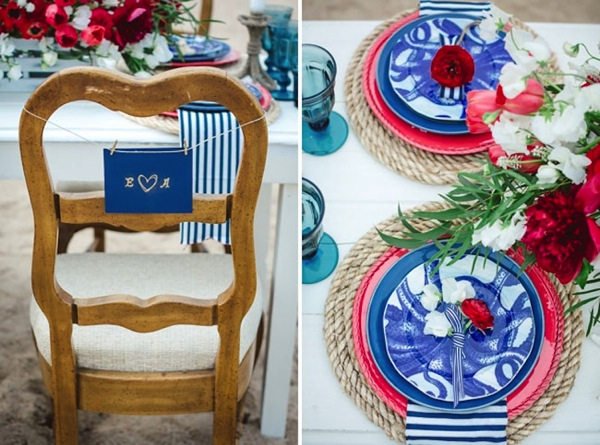 Nautical tablesetting 070113 2