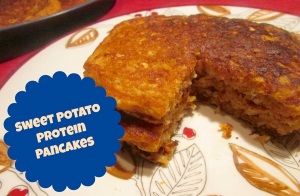 sweet-potato-pancakes.jpg