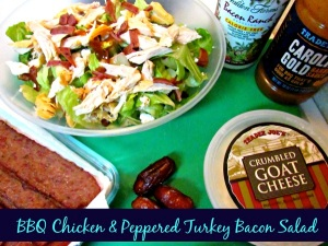 BBQ-Chicken-and-Peppered-Turkey-Bacon-Salad.jpg