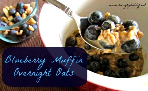 Blueberry-Muffin-Overnight-Oats.jpg