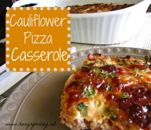 cauliflower pizza cassarole2-labeled