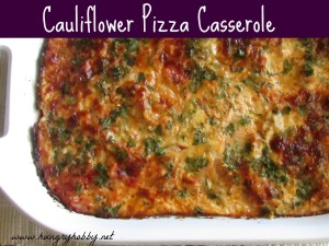 cauliflower pizza cassarole4-labeled