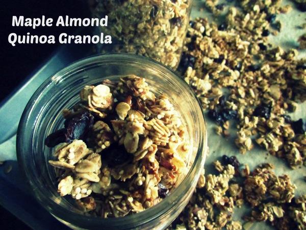 Granola4 w text