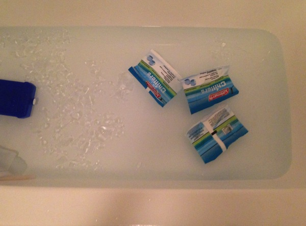 Ice bath2