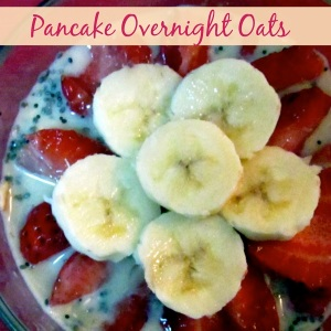 Pancake-Overnight-Oats-2.jpg