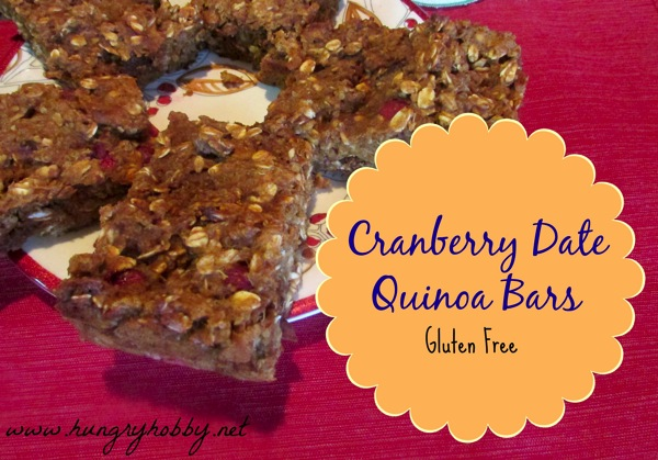 Cranberry Quinoa Bars jpg jpg