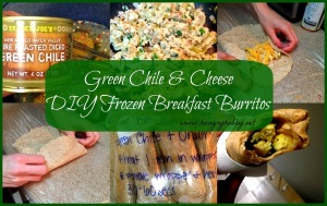 Green-Chile-Cheese-DIY-Frozen-Breakfast-Burritos1.jpg