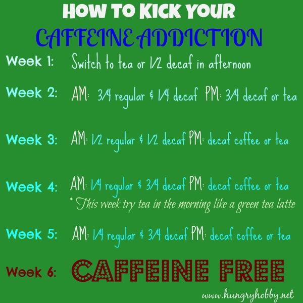 CAFFEINE jpg