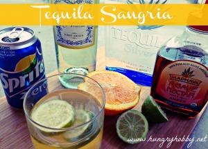 Tequila Sangria.jpg